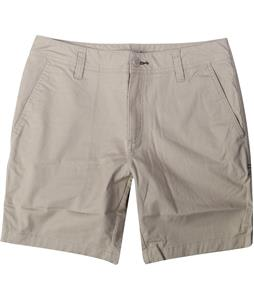 Toad & Co Mission Ridge Shorts