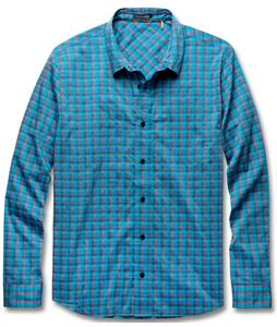 Toad & Co Debug UPF Stretch Shirt