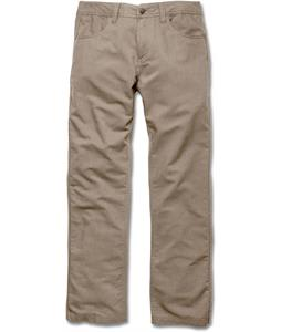 Toad & Co Kerouac 32in Pants