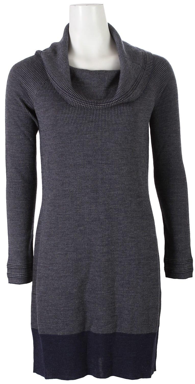06b2ac41828ca Toad   Co Uptown Sweater Dress - thumbnail 3
