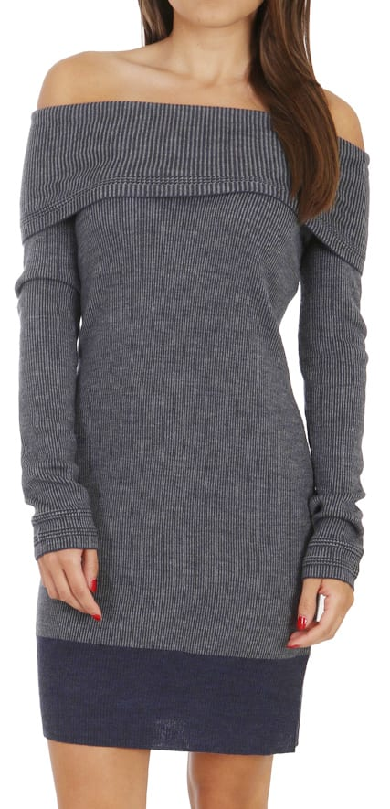 17102d2b5ea06 Toad   Co Uptown Sweater Dress - thumbnail 1