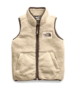 The North Face Toddler Campshire Vest