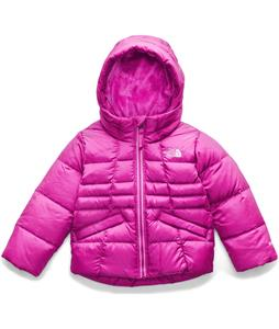 The North Face Toddler Moondoggy 2.0 Down Jacket