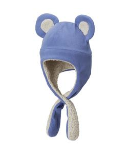 Columbia Toddler Tiny Bear II Beanie