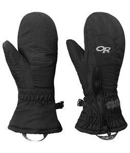 Outdoor Research Toddler Adrenaline Mittens