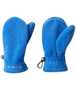 Columbia Toddler Fast Trek Fleece Mittens