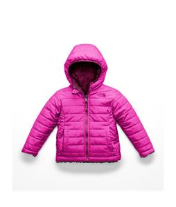 The North Face Toddler Mossbud Reversible Jacket