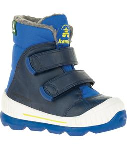 Kamik Toddler Parker Winter Boots