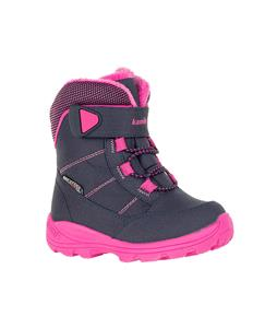 Kamik Toddler Stance Winter Boots