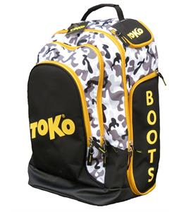 Toko Boot Backpack