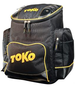 Toko Coaches Backpack