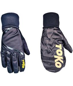 Toko Convertible XC Ski Gloves