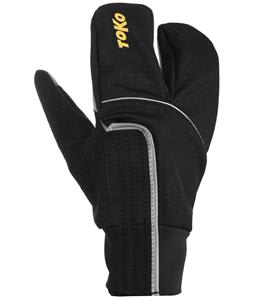 Toko Cycling Over Bike Mittens