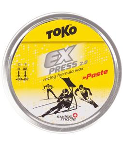 Toko Express Racing Paste Wax