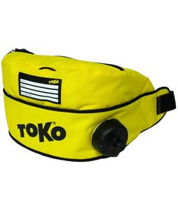 Toko Insulated Drink Belt