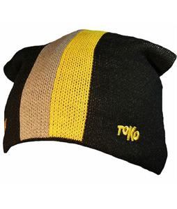 Toko Slouch Beanie