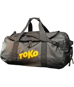 Toko Start Duffel Bag