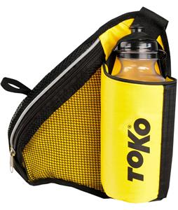 Toko Water Bottle Carrier