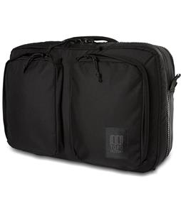 Topo Designs Global Briefcase 3-Day Bag