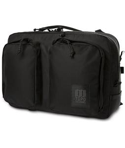 Topo Designs Global Briefcase Bag