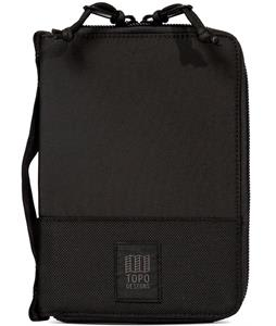 Topo Designs Global Case Bag