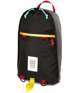 Topo Designs Smash Pack Backpack
