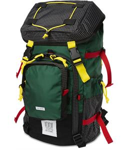 Topo Designs Subalpine Backpack
