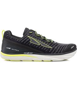 Altra Running Torin 3.5 Knit Trail Running Shoes