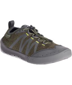 Chaco Torrent Pro Water Shoes
