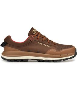 Astral Tr1 Junction Shoes