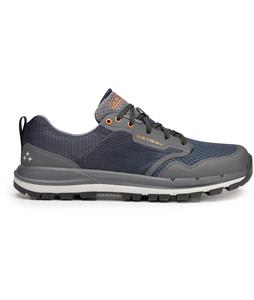 Astral Tr1 Mesh Shoes