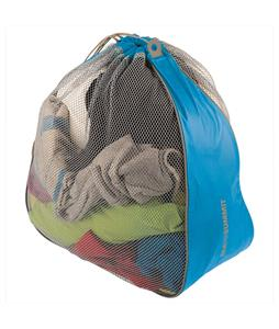 Sea To Summit Travelling Light Laundry Travel Bag