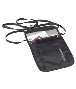 Sea To Summit Travelling Light Neck Pouch Travel Bag
