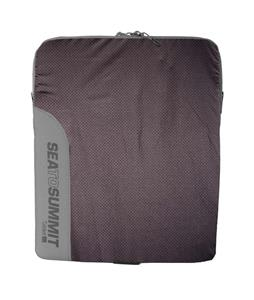 Sea To Summit Travelling Light Tablet Sleeve