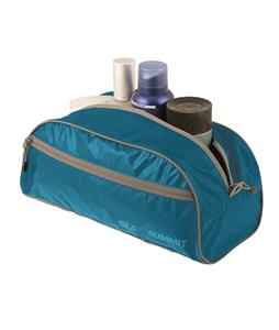 Sea To Summit Travelling Light Toiletry Cell Travel Bag