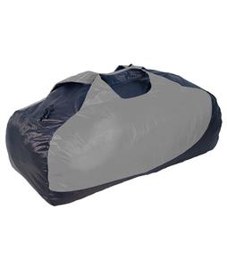 Sea To Summit Travelling Light Ultra-Sil Duffel Bag