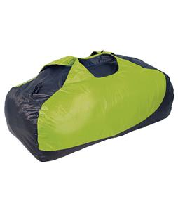 Sea To Summit Ultra-Sil Travel Duffel Bag