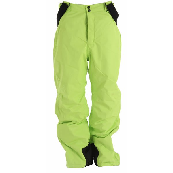Trespass Bezzy Snow Pants iwi U.S.A. & Canada