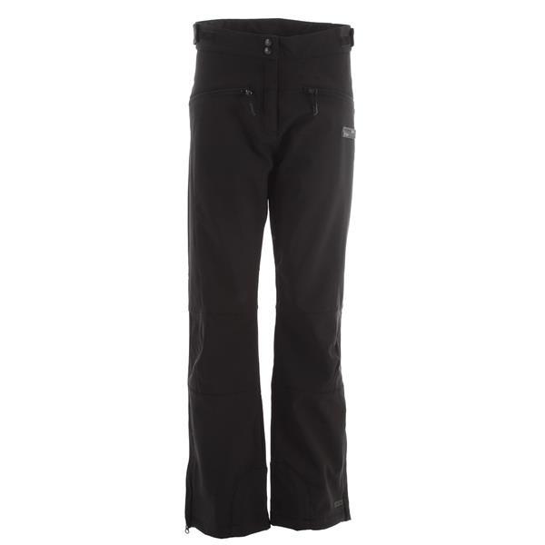Trespass Squidge Pants U.S.A. & Canada