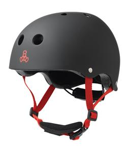Triple 8 Lil 8 Bike Helmet
