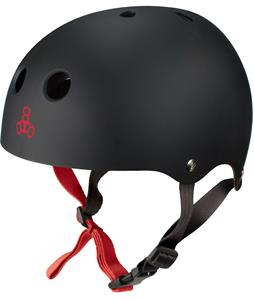 Triple 8 Water Halo Wakeboard Helmet