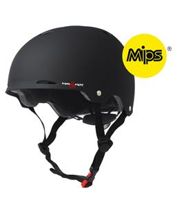 Triple 8 Gotham MIPS Bike Helmet