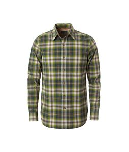 Royal Robbins Trouvaille Plaid L/S Shirt
