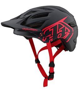 Bike Accessoreis