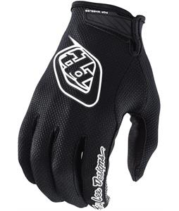 Troy Lee Designs Air Bike Gloves