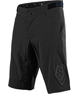 Troy Lee Designs Flowline Bike Shorts