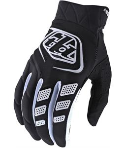Troy Lee Designs Revox Bike Gloves