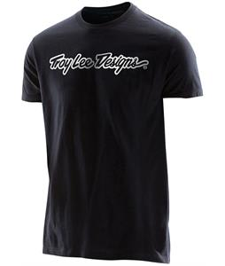 Troy Lee Designs Signature T-Shirt
