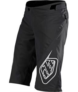 Troy Lee Designs Sprint Bike Shorts
