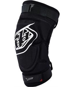 Troy Lee Designs TBone Knee Guard